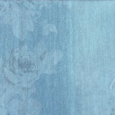 Harmony blu print 5640/2