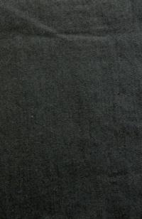 Black moon 9,9