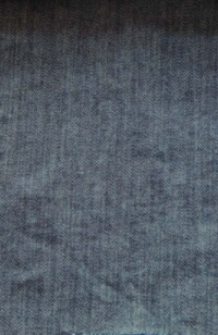 Glam blu 75
