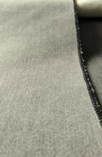 Ritz grey