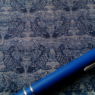 Bonsai art 7209/0010