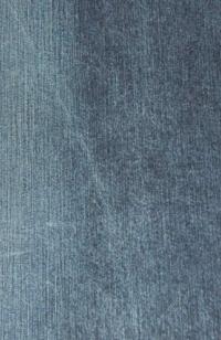 System blu