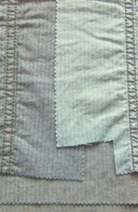 Lennox blu 45