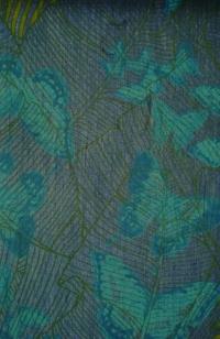 Jewel lime 0014/7547